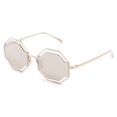 40 Million Gözlük Crazy Altın #40Million #Gözlük #40MillionGözlük #Kadın #40MillionCrazy #Crazy