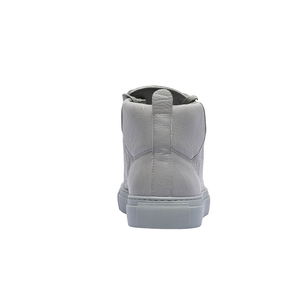 Balenciaga Sneakers Ayakkabı Grey - 5 #Balenciaga #BalenciagaSneakers #Ayakkabı - 2