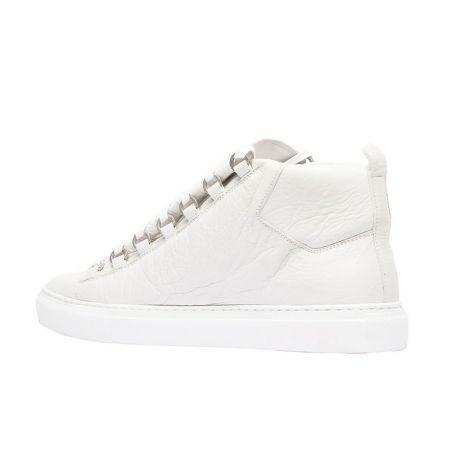 Balenciaga Ayakkabı Sneakers White #Balenciaga #Ayakkabı #BalenciagaAyakkabı #Erkek #BalenciagaSneakers #Sneakers