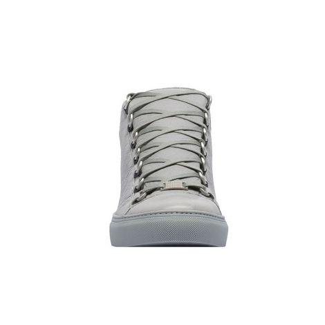 Balenciaga Ayakkabı Sneakers Grey #Balenciaga #Ayakkabı #BalenciagaAyakkabı #Erkek #BalenciagaSneakers #Sneakers