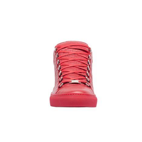 Balenciaga Ayakkabı Sneakers Red #Balenciaga #Ayakkabı #BalenciagaAyakkabı #Erkek #BalenciagaSneakers #Sneakers