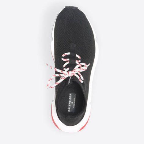 Balenciaga Ayakkabı Speed Siyah #Balenciaga #Ayakkabı #BalenciagaAyakkabı #Erkek #BalenciagaSpeed #Speed