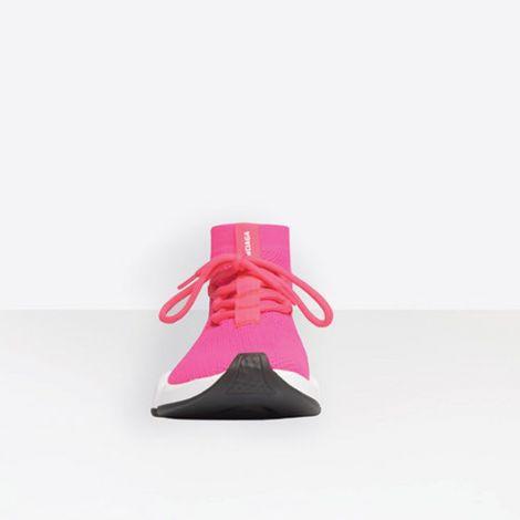 Balenciaga Ayakkabı Speed Pembe #Balenciaga #Ayakkabı #BalenciagaAyakkabı #Kadın #BalenciagaSpeed #Speed