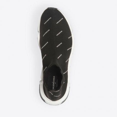 Balenciaga Ayakkabı Speed Trainer Siyah #Balenciaga #Ayakkabı #BalenciagaAyakkabı #Erkek #BalenciagaSpeed Trainer #Speed Trainer