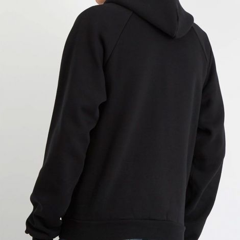 Balenciaga Sweatshirt BB Siyah #Balenciaga #Sweatshirt #BalenciagaSweatshirt #Erkek #BalenciagaBB #BB
