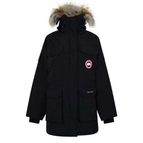 Canada Goose Mont Expedition Siyah #CanadaGoose #Mont #CanadaGooseMont #Kadın #CanadaGooseExpedition #Expedition