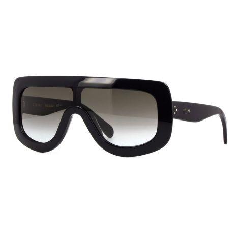 Celine Gözlük Adale Siyah #Celine #Gözlük #CelineGözlük #Unisex #CelineAdale #Adale