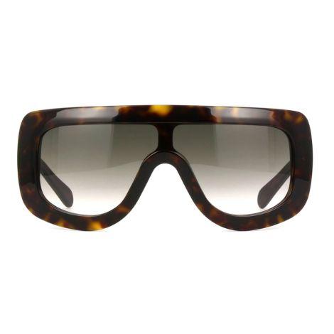 Celine Gözlük Adale Tortoise #Celine #Gözlük #CelineGözlük #Unisex #CelineAdale #Adale
