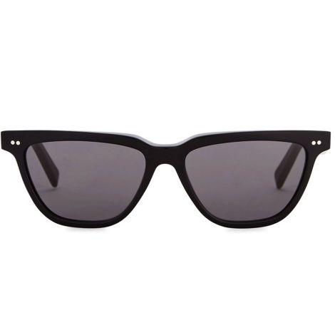 Celine Gözlük Cat Siyah #Celine #Gözlük #CelineGözlük #Unisex #CelineCat #Cat