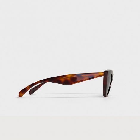 Celine Gözlük Cat Eye Tortoise #Celine #Gözlük #CelineGözlük #Unisex #CelineCat Eye #Cat Eye