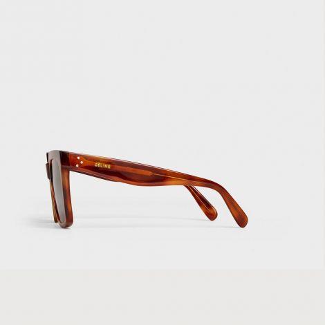 Celine Gözlük Acetate Tortoise #Celine #Gözlük #CelineGözlük #Unisex #CelineAcetate #Acetate