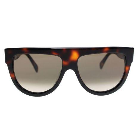 Celine Gözlük Havana Tortoise #Celine #Gözlük #CelineGözlük #Unisex #CelineHavana #Havana