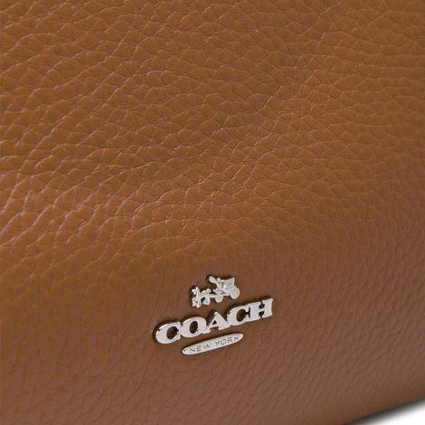 Coach Çanta Classic Kahverengi #Coach #Çanta #CoachÇanta #Kadın #CoachClassic #Classic