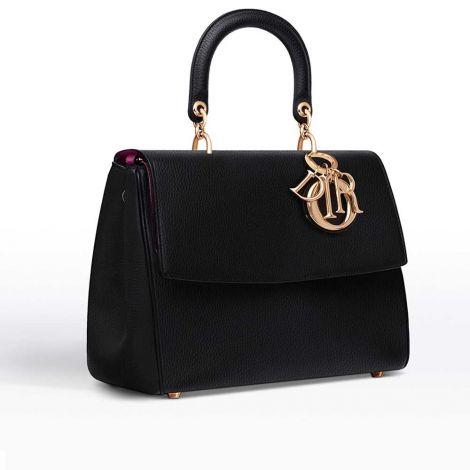 Dior Çanta Be Dior Siyah #Dior #Çanta #DiorÇanta #Kadın #DiorBe Dior #Be Dior