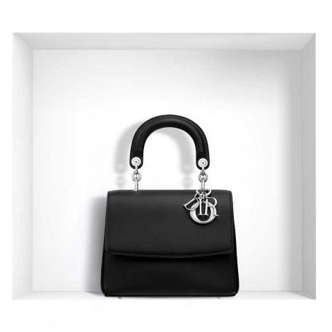 Dior Çanta Be Dior Mini Siyah #Dior #Çanta #DiorÇanta #Kadın #DiorBe Dior Mini #Be Dior Mini