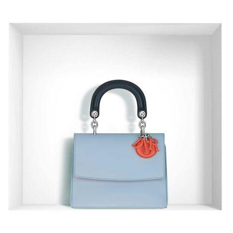 Dior Çanta Be Dior Mini Three Tone #Dior #Çanta #DiorÇanta #Kadın #DiorBe Dior Mini #Be Dior Mini
