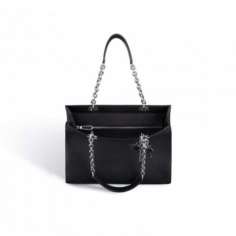 Dior Çanta Ultradior Grained Black #Dior #Çanta #DiorÇanta #Kadın #DiorUltradior Grained #Ultradior Grained