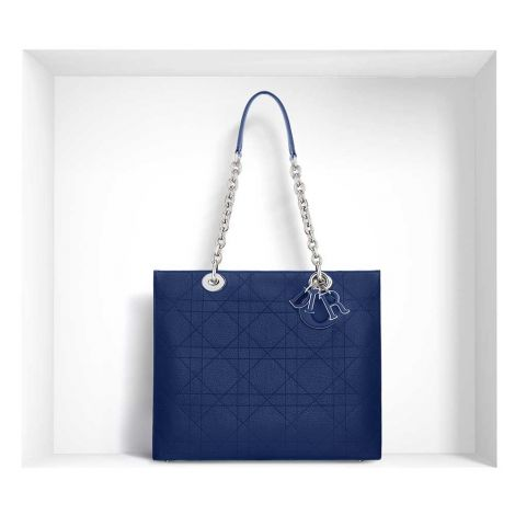 Dior Çanta Ultradior Grained Blue #Dior #Çanta #DiorÇanta #Kadın #DiorUltradior Grained #Ultradior Grained