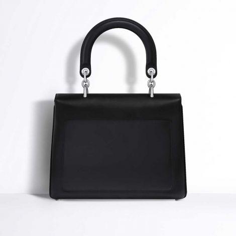 Dior Çanta Be Dior Small Siyah #Dior #Çanta #DiorÇanta #Kadın #DiorBe Dior Small #Be Dior Small