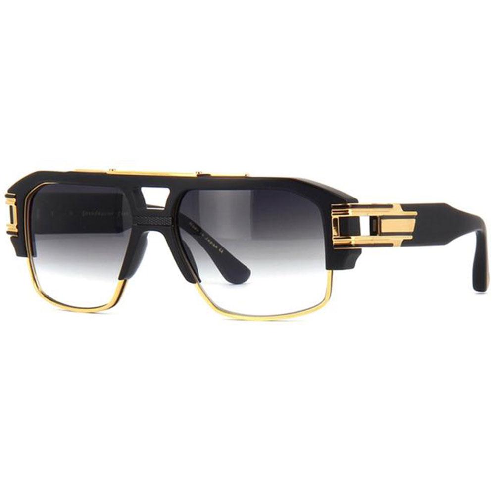 Dita Grandmaster Gözlük Gri - 8 #Dita #DitaGrandmaster #Gözlük