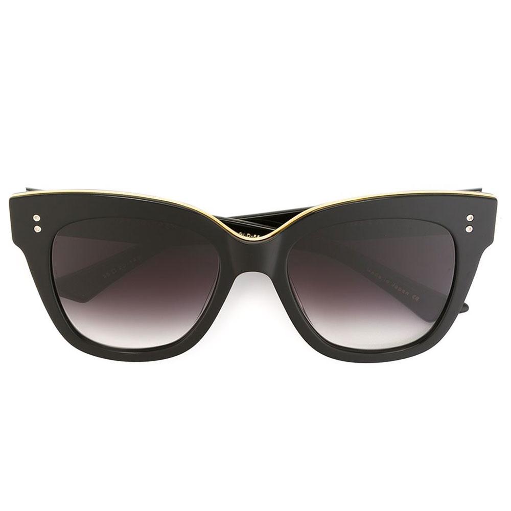 Dita Daytripper Gözlük Siyah - 2 #Dita #DitaDaytripper #Gözlük