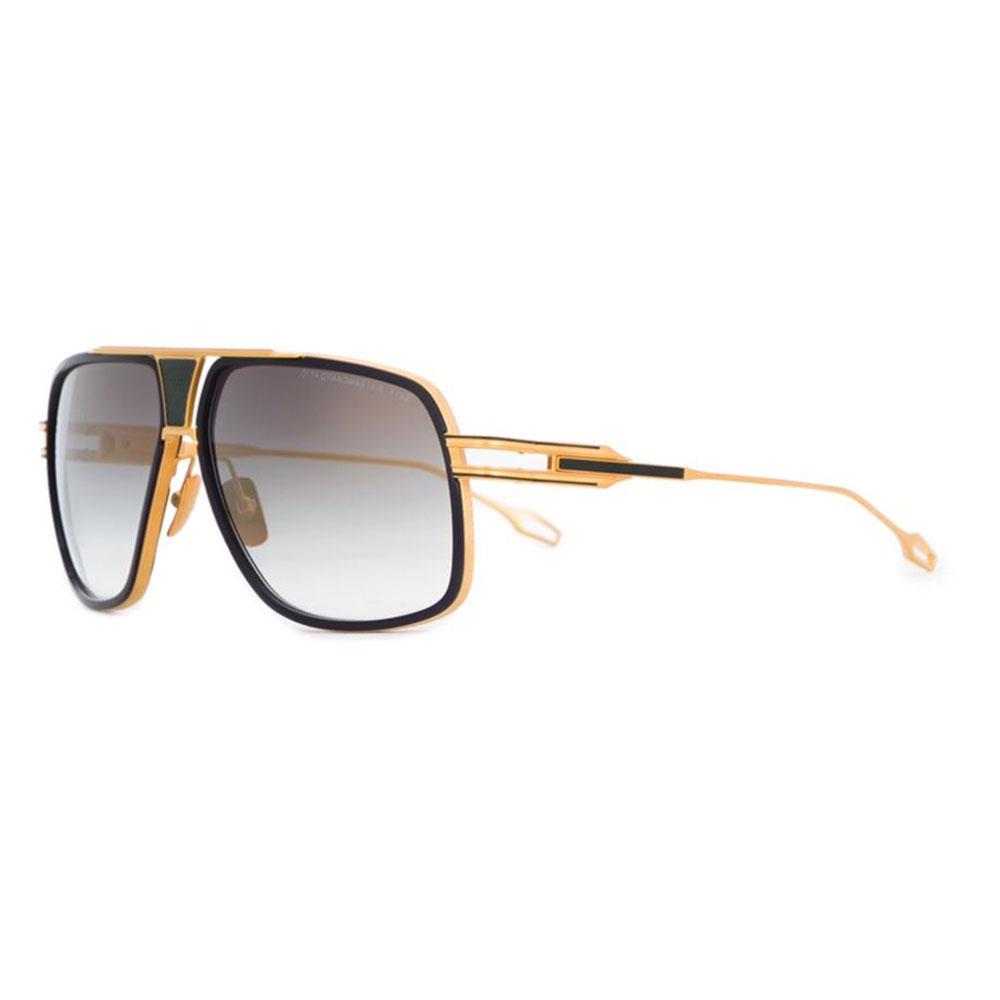 Dita Grandmaster Gözlük Sarı - 4 #Dita #DitaGrandmaster #Gözlük - 2