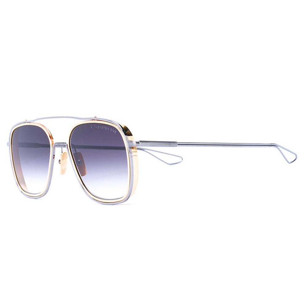 Dita Oversized Gözlük Gri - 5 #Dita #DitaOversized #Gözlük - 2