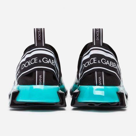 Dolce Gabbana Ayakkabı Sorrento Mavi #DolceGabbana #Ayakkabı #DolceGabbanaAyakkabı #Erkek #DolceGabbanaSorrento #Sorrento