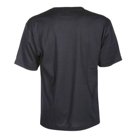 Dolce Gabbana Tişört Logo Siyah #DolceGabbana #Tişört #DolceGabbanaTişört #Erkek #DolceGabbanaLogo #Logo