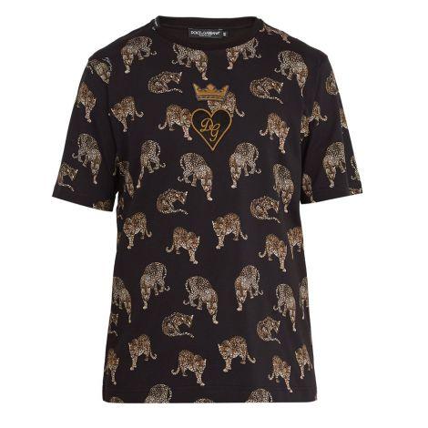 Dolce Gabbana Tişört Heart Siyah #DolceGabbana #Tişört #DolceGabbanaTişört #Erkek #DolceGabbanaHeart #Heart