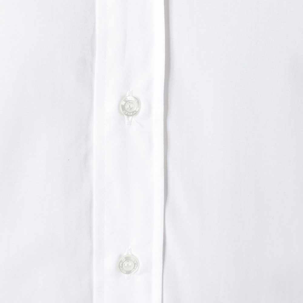 Etro Classic Gömlek Beyaz - 2 #Etro #EtroClassic #Gömlek - 2