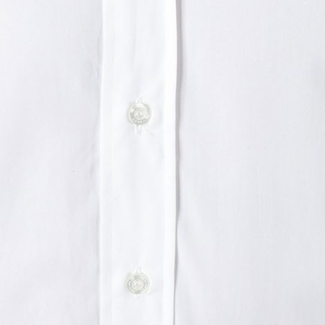 Etro Gömlek Classic Beyaz #Etro #Gömlek #EtroGömlek #Erkek #EtroClassic #Classic
