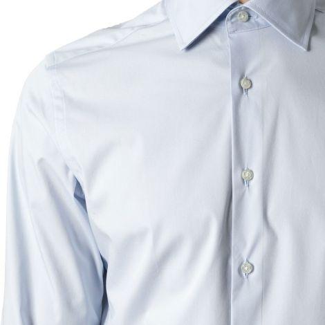Etro Gömlek Pointed Mavi #Etro #Gömlek #EtroGömlek #Erkek #EtroPointed #Pointed