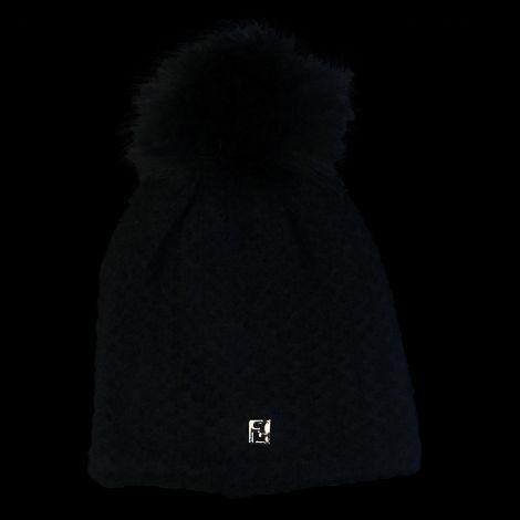 Fendi Bere Logo Siyah #Fendi #Bere #FendiBere #Kadın #FendiLogo #Logo
