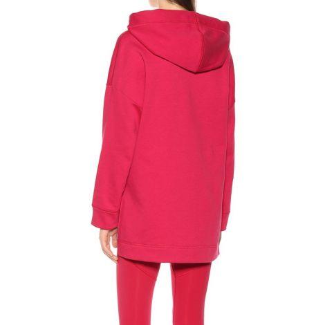 Fendi Sweatshirt Blend Pembe #Fendi #Sweatshirt #FendiSweatshirt #Kadın #FendiBlend #Blend