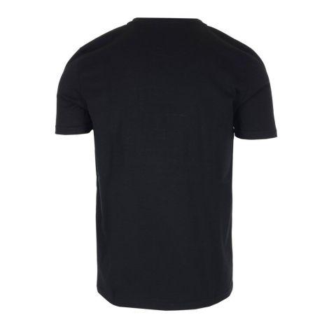 Fendi Tişört FF Siyah #Fendi #Tişört #FendiTişört #Erkek #FendiFF #FF