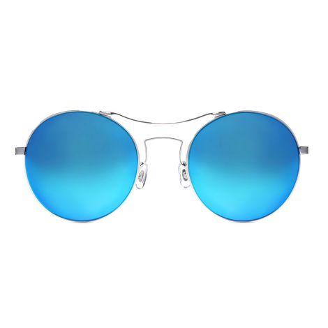 Gentle Monster Gözlük Siren Flash Mavi #GentleMonster #Gözlük #GentleMonsterGözlük #Unisex #GentleMonsterSiren #Siren