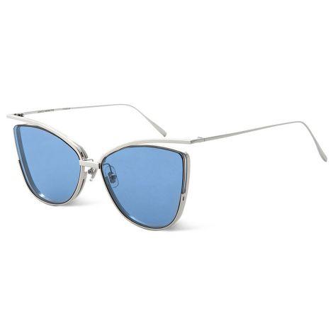 Gentle Monster Gözlük Soapy Mavi #GentleMonster #Gözlük #GentleMonsterGözlük #Unisex #GentleMonsterSoapy #Soapy