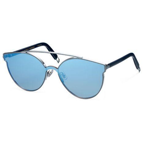 Gentle Monster Gözlük Trickofthelight Mavi #GentleMonster #Gözlük #GentleMonsterGözlük #Unisex #GentleMonsterTrickofthelight #Trickofthelight
