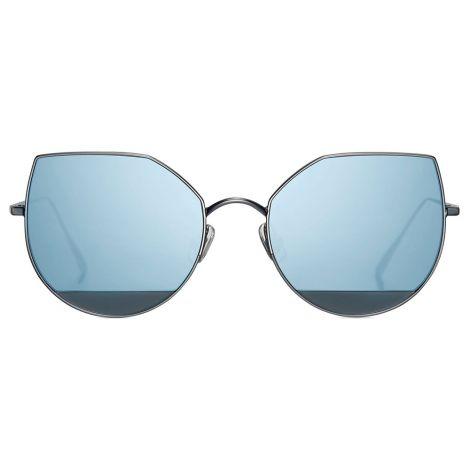 Gentle Monster Gözlük US101 Mavi #GentleMonster #Gözlük #GentleMonsterGözlük #Unisex #GentleMonsterUS101 #US101