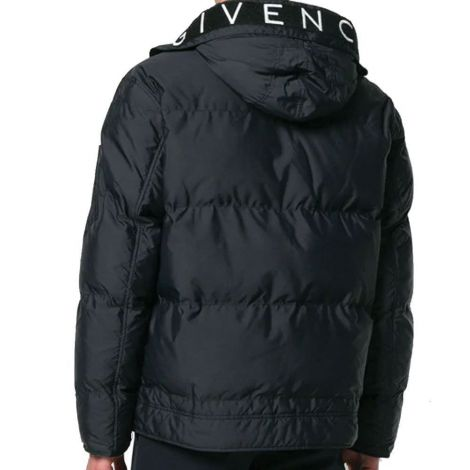 Givenchy Mont Anorak Siyah #Givenchy #Mont #GivenchyMont #Erkek #GivenchyAnorak #Anorak