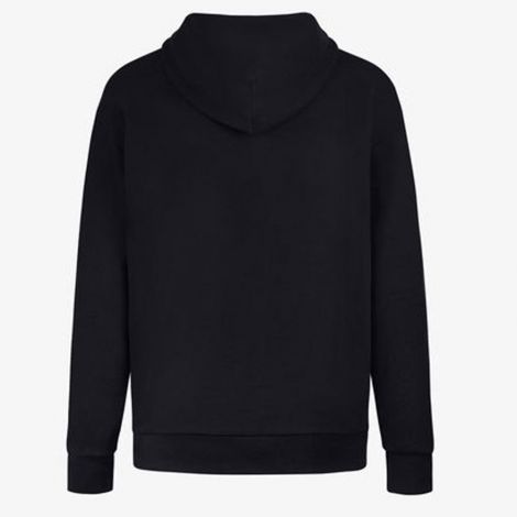 Givenchy Sweatshirt Blurred Siyah #Givenchy #Sweatshirt #GivenchySweatshirt #Erkek #GivenchyBlurred #Blurred