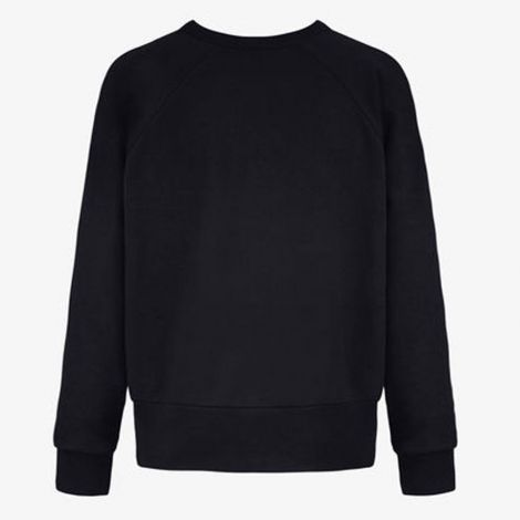 Givenchy Sweatshirt Paris Siyah #Givenchy #Sweatshirt #GivenchySweatshirt #Erkek #GivenchyParis #Paris