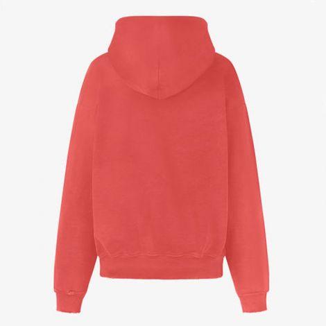Givenchy Sweatshirt Paris Kırmızı #Givenchy #Sweatshirt #GivenchySweatshirt #Kadın #GivenchyParis #Paris