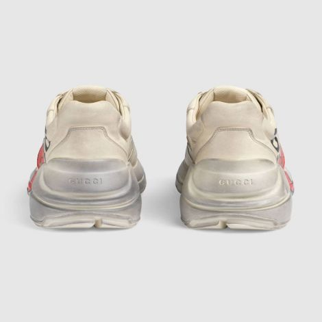 Gucci Ayakkabı Rhyton Beyaz #Gucci #Ayakkabı #GucciAyakkabı #Erkek #GucciRhyton Mouth #Rhyton Mouth