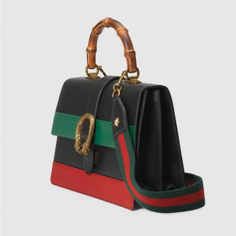 Gucci Çanta Dionyus Siyah #Gucci #Çanta #GucciÇanta #Kadın #GucciDionyus #Dionyus