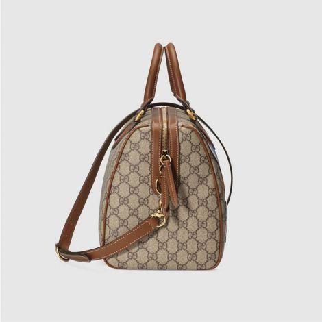 Gucci Çanta Souvenir Krem #Gucci #Çanta #GucciÇanta #Kadın #GucciSouvenir #Souvenir