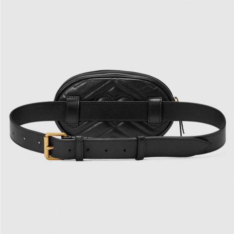 Gucci Çanta Marmont Siyah #Gucci #Çanta #GucciÇanta #Kadın #GucciMarmont #Marmont