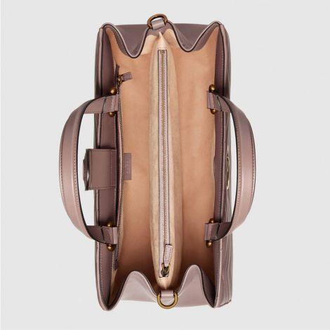 Gucci Çanta Marmont Medium Bej #Gucci #Çanta #GucciÇanta #Kadın #GucciMarmont Medium #Marmont Medium