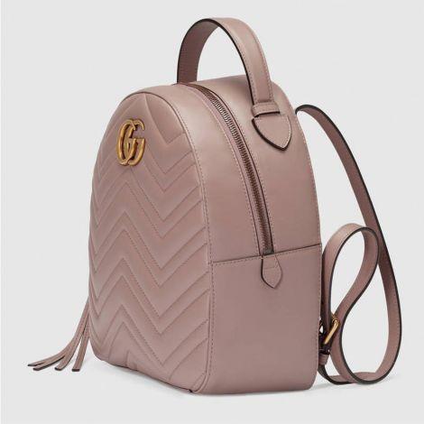 Gucci Çanta Marmont Bej #Gucci #Çanta #GucciÇanta #Kadın #GucciMarmont #Marmont
